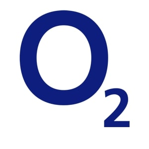 o2 Free Unlimited Basic im o2 Netz
